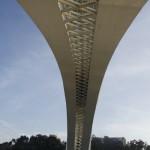 Brücke Porto