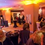 Rennaissance-Lichtwert-Vernissage-CAS-2012-13