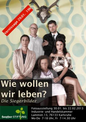 Plakat-Ausstellung1-2