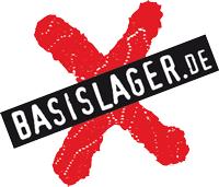 Basislager.de-Logo-RGB