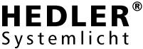 hedler-logo