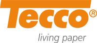 tecco_logo_2008_final_spot