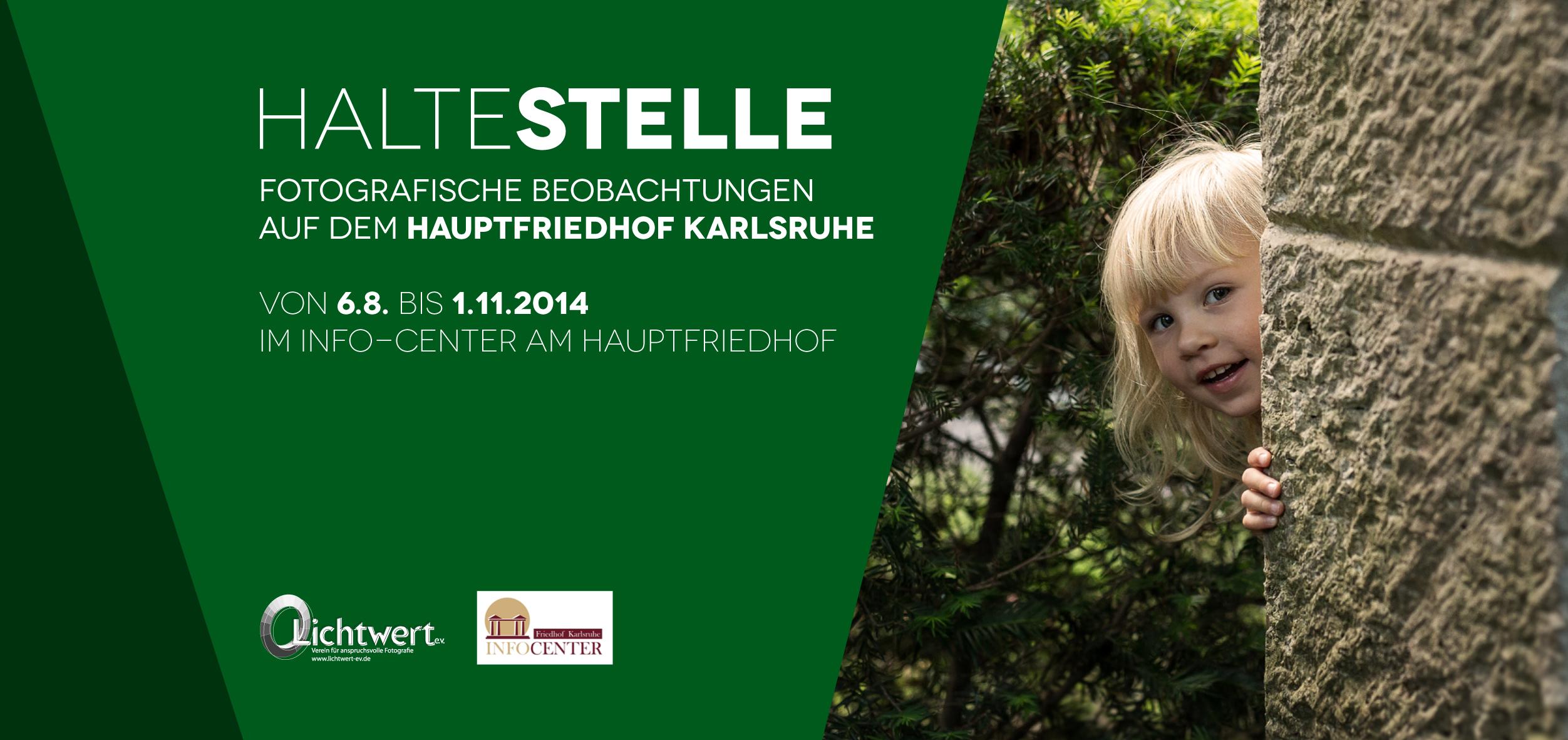 Haltestelle_Flyer_final_Vorderseite