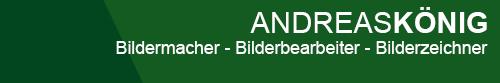 andreaskönig