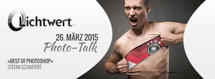 Photo-Talk-Ankündigung-26-März