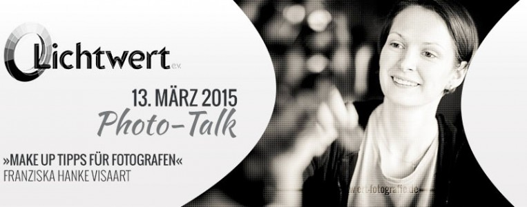 Photo-Talk-Ankündigung-März