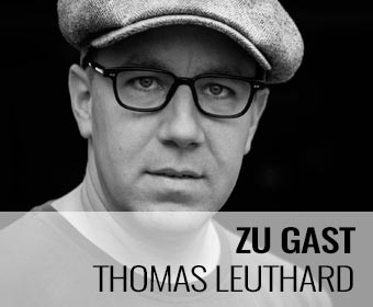 2015-05-08 Thomas Leuthard - Vorschaubild Blog