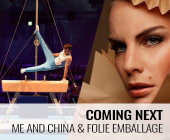 2015-05-17 Coming Next