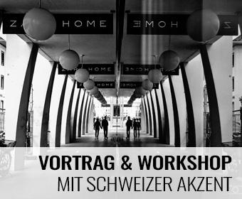 2015.05.09-Street-Photography-Workshop---Blog