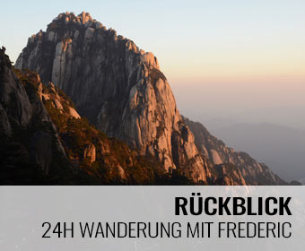 2015-06-10-Rueckblick-Me-And-China
