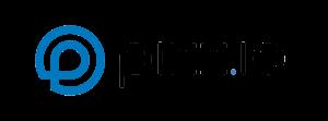 pixx_io_Logo2