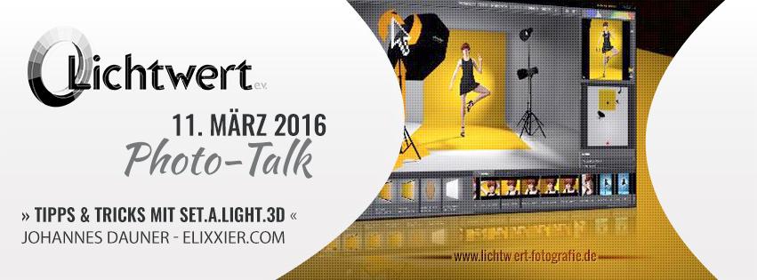 2016-03-11-Set-A-Light-3D