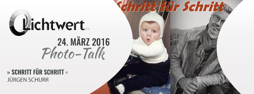 2016-03-24-Schritt-für-Schritt