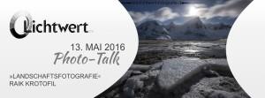 Photo-Talk-13Mai2016px