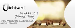 Photo-Talk-28April2016px