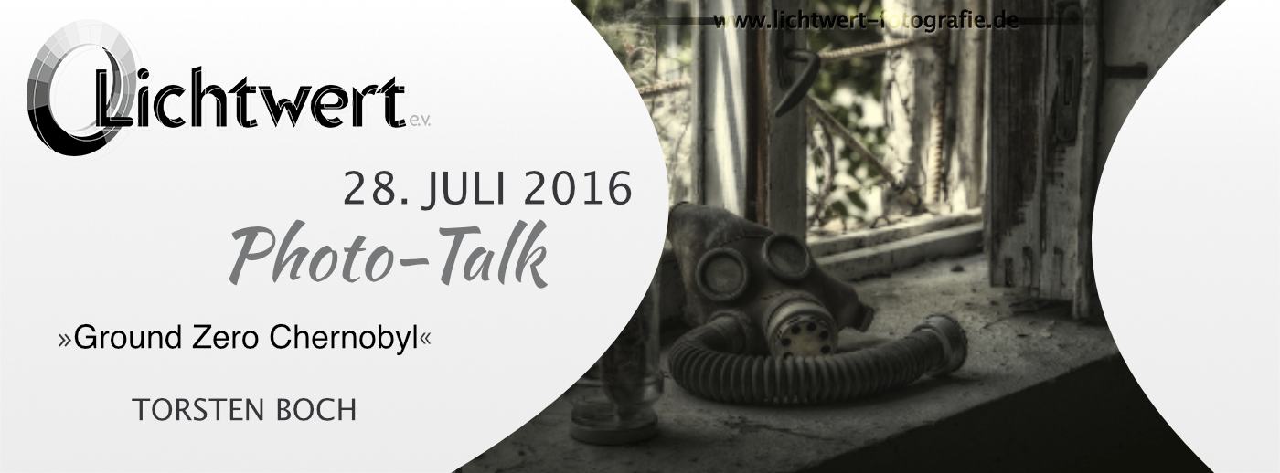 Photo-Talk-Ankündigung_Boch-1400px