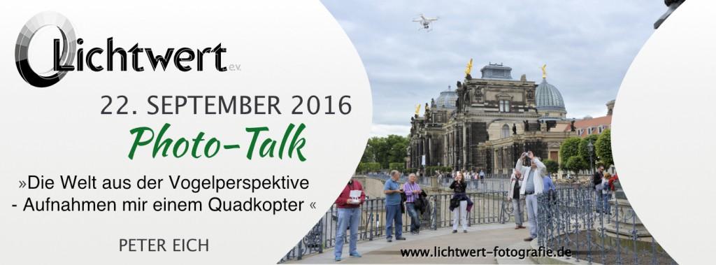 Photo-Talk-Ankündigung-Peter-eich