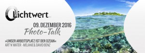 photo-talk-ankuendigung-dezember16