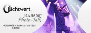 Photo-Talk-2017-03-10_SGStern