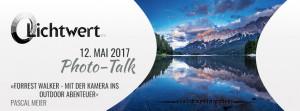 Photo-Talk-2017-05-12_forrestWalker